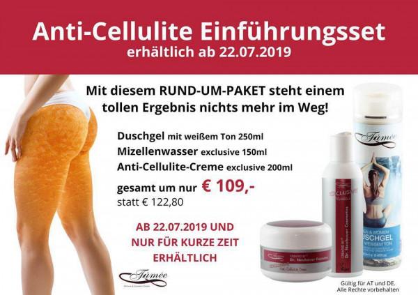 Cellulite Set